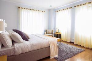 Несколько советов и рекомендаций по выбору подходящей кровати: что нужно знать и учитывать?